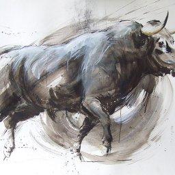 Toro de légende